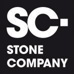 Stone Company
