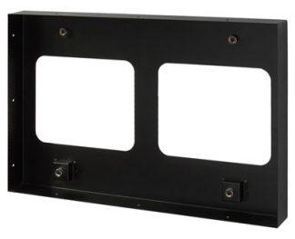 Luxe Badkamer Accessoires : Luxe badkameraccessoires stone company rotterdam