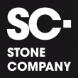 Stone Company