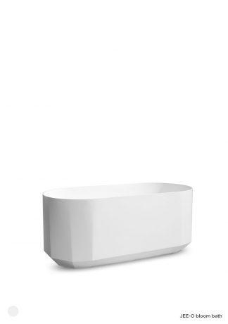 JEE-O Bloom vrijstaand bad van DADOquartz