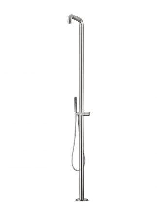 JEE-O Flow shower 02